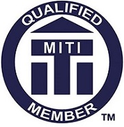 MITI TM (Small)