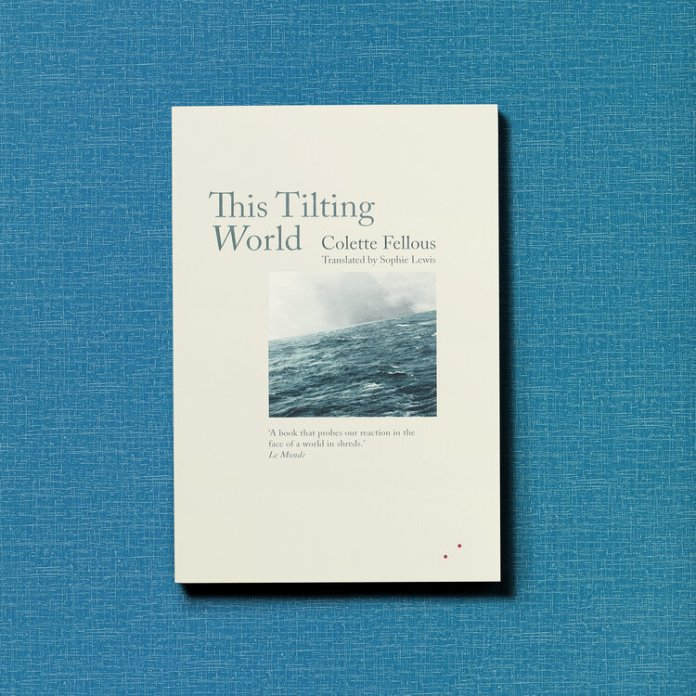 Book_Cover_This_Tilting_World